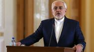 İran'dan ABD'ye yanıt geldi! İran tehditlere aldırmaz