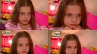 Selena dizisinin küçük oyuncusuydu Dilara Kurtulmuş genç kız oldu