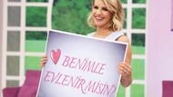 Türk aile yapısını bozan evlilik programları mercek altında