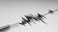 Son dakika: Çanakkale'de 5,3'lük deprem! İstanbul'dan da hissedildi...