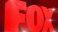 Fox TV'de reyting şoku! Hangi iddialı dizi ekranlara veda ediyor?
