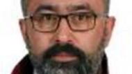 FETÖ davalarının avukatı, FETÖ'den tutuklandı