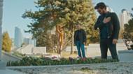 Cesur ve Güzel'de Kıvanç'ın annesine duasını çok gördüler