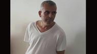 15 Temmuz gecesi Akar'ı makamından götüren Mehmet Dişli ifadesini değiştirdi