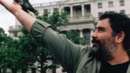 Ertuğrul Özkök: Ahmet Kaya yaşasaydı içeride mi olurdu, dışarıda mı olurdu?