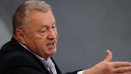 Erdoğan haklı, Hollanda ve Almanya cezalandırılmalı