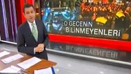 Fatih Portakal'dan çarpıcı Hollanda krizi yorumu