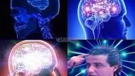 Sosyal medyada yeni akım beyin capsleri