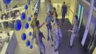 CNN Türk baskınına müebbet hapis talebi