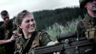 Norveç'den cinsiyet ayrımcılığını gidermeyi planlayan program!