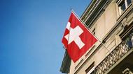 İsviçre Çanakkale Geçilmez kültür ve eğlence programını iptal etti