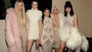 Kardashian Ailesi'nin hırsızlarla başı bir kez daha dertte!
