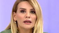Esra Erol'dan Cengiz Semercioğlu'na cevap geldi