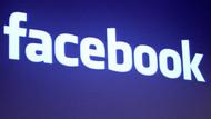Facebook'ta grup sayfası nasıl açılır?