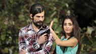 Sosyal medyanın konuştuğu Kezban ve Mahmut