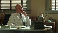 The Founder filmi fragmanı