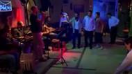 O Ses Türkiye birincisi Dodan Özer Muro filmindeki şarkısıyla olay oldu!
