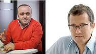 Ali Eyüboğlu ve Cengiz Semercioğlu'nun izdivaç kavgası