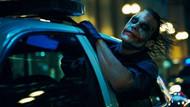 Joker belgesel oluyor