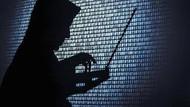 İnternetin karanlık yüzü: Deep Web ve Dark web nedir?