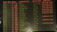 Atatürk Havalimanında son durum! İngiltere uçuşlarında elektronik cihaz yasağı başladı mı?