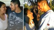 Anne ile oğula ensest ilişki cezası