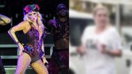 Dünyaca ünlü yıldız Kesha, kiloları nedeniyle tanınmaz halde!
