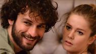 Kanal D Hayat Şarkısı dizisini neden harcadı? Flaş analiz