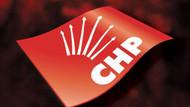 Milliyet yazarı bombayı patlattı: CHP'liler yeni bir televizyon kuruyor!