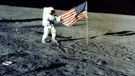 Eski NASA astronotu:  Evrende başka yaşamlar arayan tek medeniyet biziz