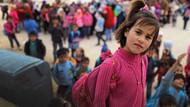 İçişleri Bakanı'na soruldu: Kaç Suriyeliye vatandaşlık verildi?