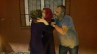 Taciz cinayetinde, kocaya da azmettirme davası
