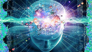 İnsan beyni bilgisayara bağlanıyor! Zihindeki bilgiler kopyalanacak