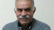 Darbeciler, Öcalan'ı öldürüp iç savaş çıkarmayı planlamış