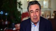 Aydın Doğan'ın FETÖ'cü adamı Muratoğlu'nun son icraatı ifşa oldu