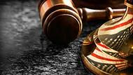 Hâkim Francis: Halkbank yöneticisi 50 yıl hapis cezasına çarptırılabilir