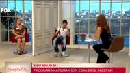 RTÜK'ten evlilik programlarına üst sınırdan ceza!