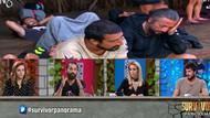 Çılgın Sedat'tan İlhan Mansız ve Serhat Akın hakkında şok iddia!