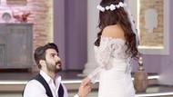 Mustafa işe aşk yaşayan Ceyda ilişkisini ilerletti