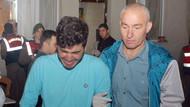 Adana'daki katliamın sır perdesi aranlandı