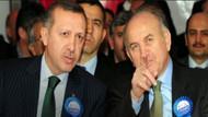 Yeni Şafak Yazarı Salih Tuna'dan şok iddia: Kadir Topbaş Erdoğan'a yeni kumpas mı kuruyor