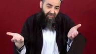 Cübbeli Ahmet Hoca'dan YouTube isyanı!