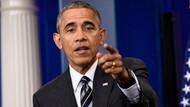 Donald Trump'tan Obama yönetimine soruşturma talebi