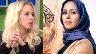 Niran Ünsal, kendini savundu pop yıldızlarına taş attı