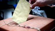 Kulis: AKP anketlerinde hayır sıkıntısı; gizli hayırcılar var