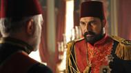 Taha Akyol: Abdülhamid, sağa sola meydan okumaktan sakınan hükümdar, siz tutun ona tokat attırın!