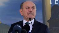 33 milyon liralık arsa plan değişikliğiyle 370 milyon lira oldu!