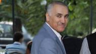 Ergün Diler: Ankara'da bir siyasetçi Adil Öksüz'le birlikteydi