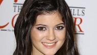 Estetik Kylie Jenner'i çok değiştirmiş!