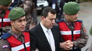 Erdoğan'ın eski yaveri Ali Yazıcı'dan şok itiraflar